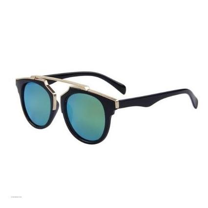 แว่นกันแดด,แฟชั่น,แว่นตาผู้หญิงย้อนยุค,ตาแมว,แว่นกันแดด,ชายและแว่นตากันแดดผู้หญิง,น้ำ