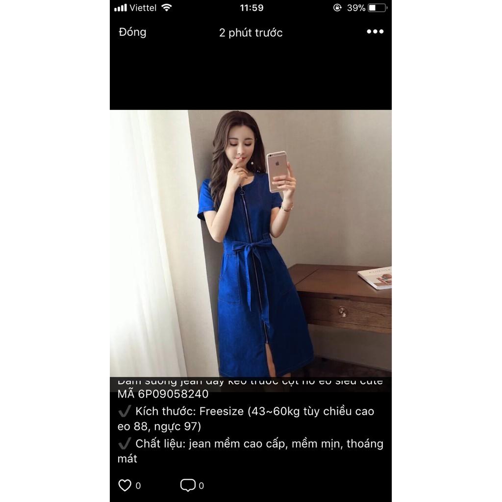 1141797387 - Đầm Thời Trang Cao Cấp,Đầm Kiểu Mới Nhất KÈM HÌNH THẬT, váy ôm đẹp 9 mẫu váy công sở đẹp,váy đầm giá rẻ váy đẹp kín đáo