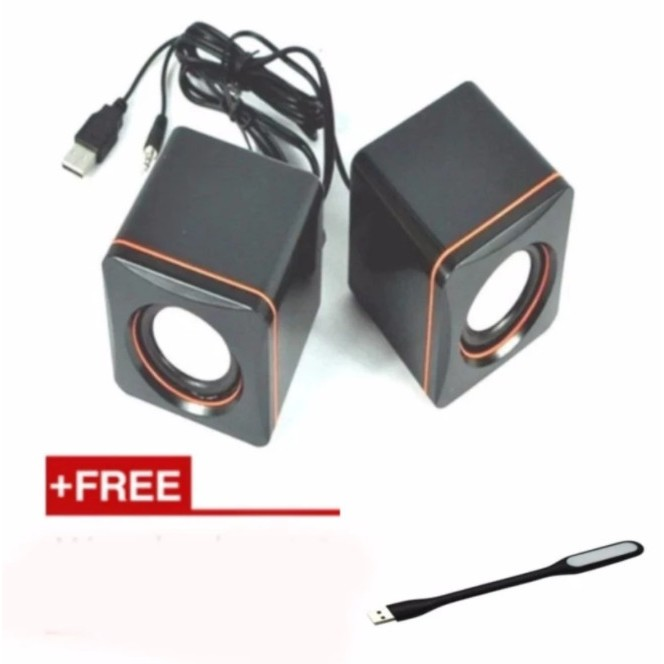 Loa di động 101C (Đen) tặng đèn led usb - 3047706 , 396178213 , 322_396178213 , 39000 , Loa-di-dong-101C-Den-tang-den-led-usb-322_396178213 , shopee.vn , Loa di động 101C (Đen) tặng đèn led usb