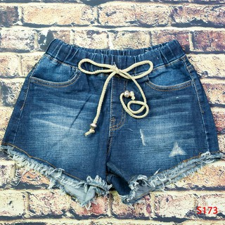 Short Jeans Nữ (S173)