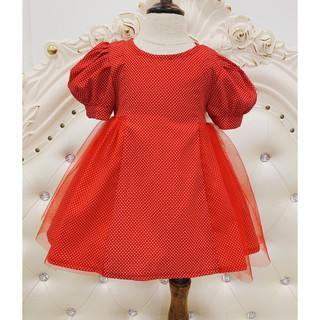 Váy cho bé gái, Đầm cho bé gái, Váy cho bé, Đầm cho bé cực xinh mùa hè thu