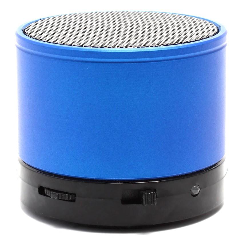 Loa di động Bluetooth S10 -DC625