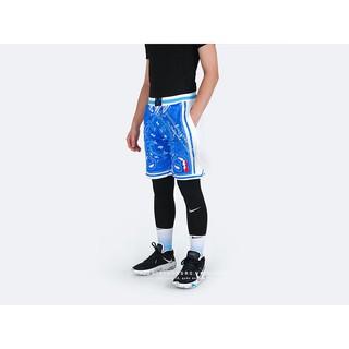 Quần Bóng rổ Kobe Bryant