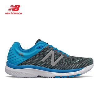 Giày Thể Thao Nam New Balance M860L10 860v10 thumbnail