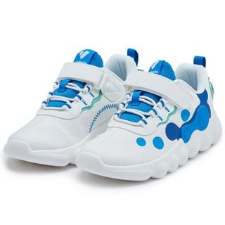 Giày thể thao thời trang Balabala dành cho bé trai - 244032015671120 thumbnail
