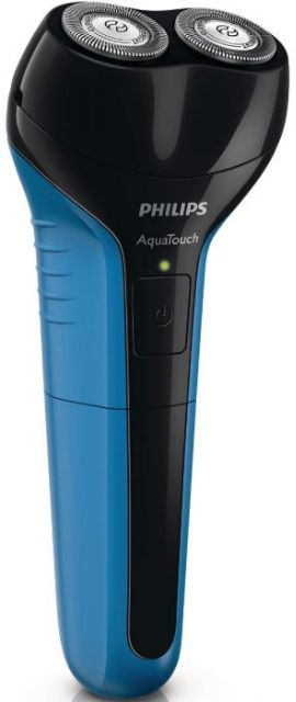 Máy cạo râu Philips AT600Hàng chính hãng