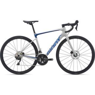 Xe đạp đua GIANT DEFY ADV 2 2021 thumbnail