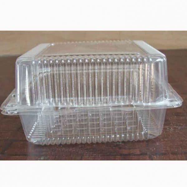 Bô 10 hộp chữ nhật nắp gấp / hộp bông lan cuộn / hộp bánh mì phô mai - 2927091 , 609624386 , 322_609624386 , 12000 , Bo-10-hop-chu-nhat-nap-gap--hop-bong-lan-cuon--hop-banh-mi-pho-mai-322_609624386 , shopee.vn , Bô 10 hộp chữ nhật nắp gấp / hộp bông lan cuộn / hộp bánh mì phô mai