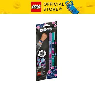 LEGO DOTS 41934 Bộ Vòng Tay Ánh Sao Lấp Lánh ( 34 Chi tiết)