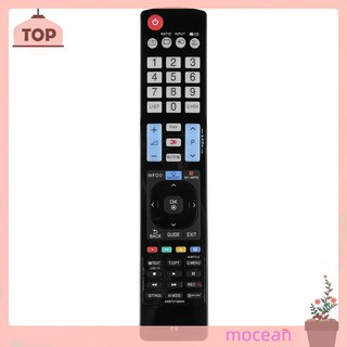 Điều Khiển Từ Xa Cho Tv Lg Akb73756504 Akb73756510 Akb73756502