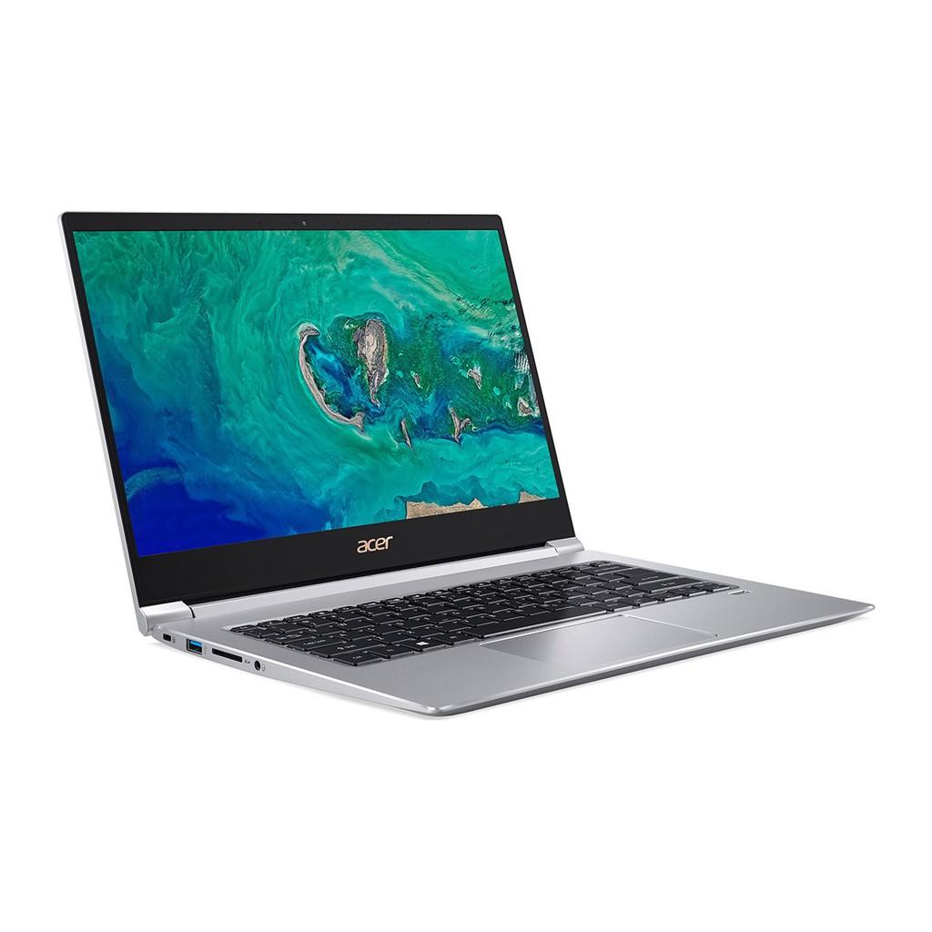 Laptop Acer Swift 3 SF314-41-R8VS Giá chỉ 14.900.000₫