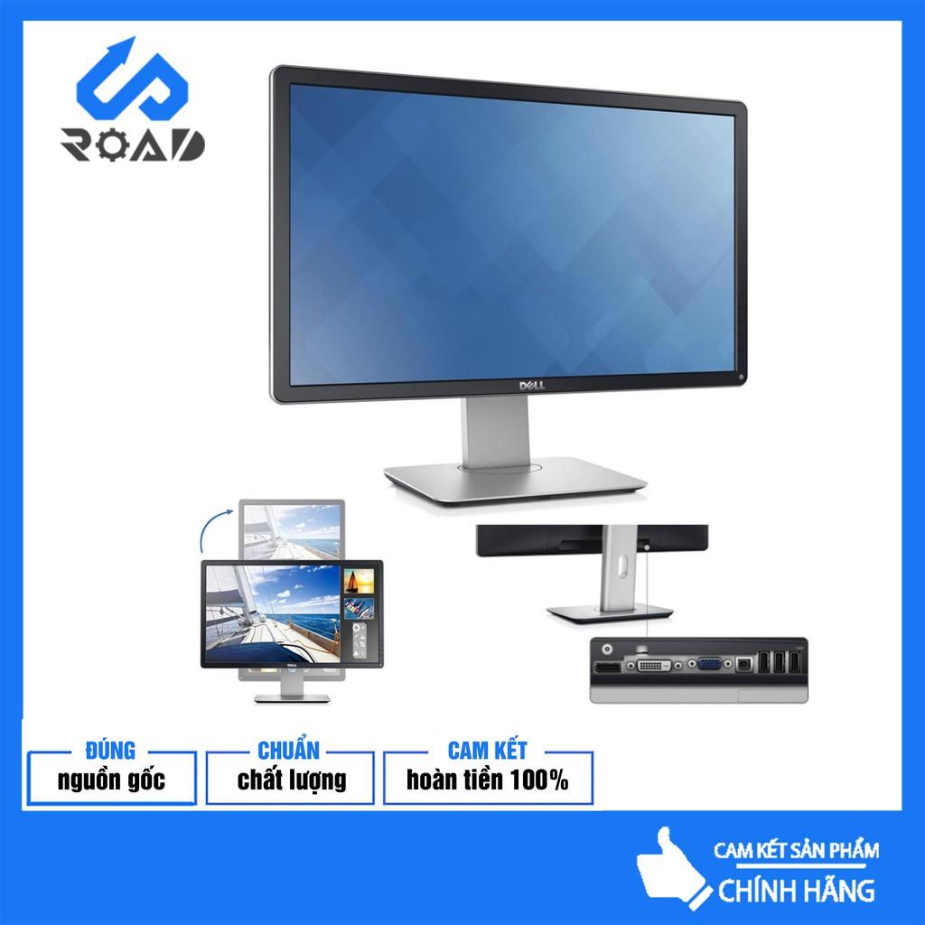 [ Giá Siêu Rẻ] Màn hình Dell P2314H Led Full HD Chuyên thiết kế đồ họa đẹp