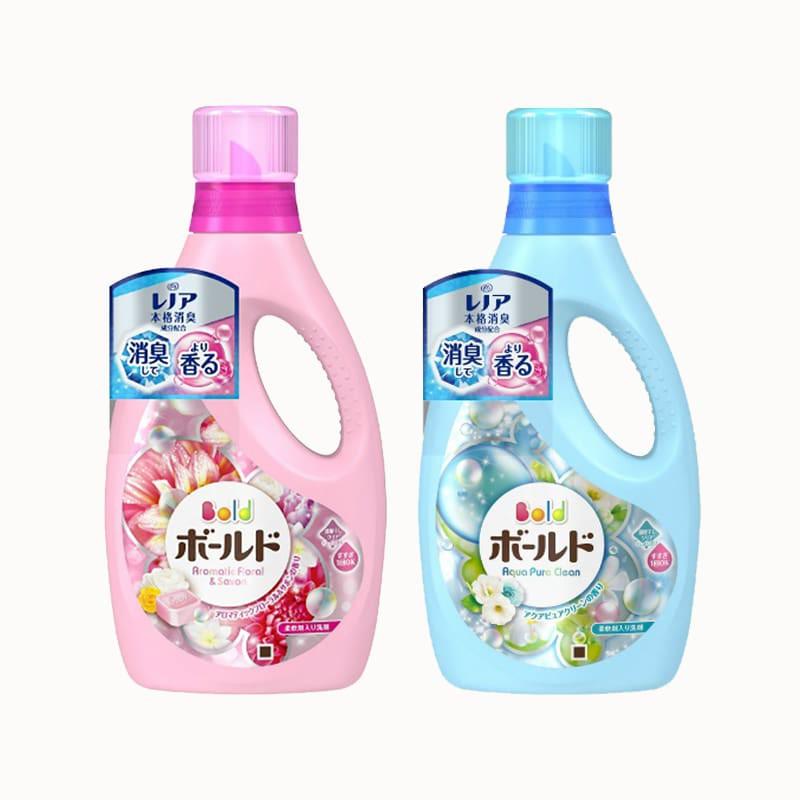 Nước giặt xả 2 in 1 Bold P&G 850g màu xanh, hồng Nhật Bản - 3132946 , 1261808067 , 322_1261808067 , 180000 , Nuoc-giat-xa-2-in-1-Bold-PG-850g-mau-xanh-hong-Nhat-Ban-322_1261808067 , shopee.vn , Nước giặt xả 2 in 1 Bold P&G 850g màu xanh, hồng Nhật Bản