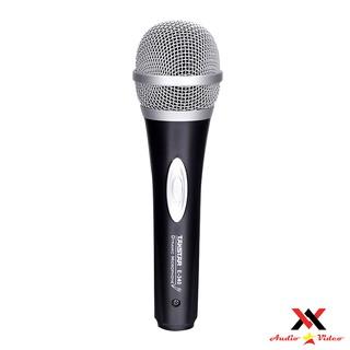 Mic Karaoke có dây Takstar E-340