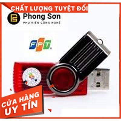 [ GIÁ HUỶ DIỆT] USB Kington 8GB Đủ Tem FPT