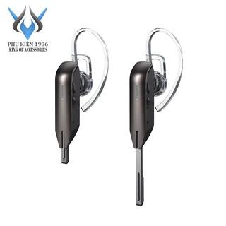 Tai nghe Bluetooth nhét tai Remax RB-T38 V5.0, chống ồn 85%, chống nước IPX4 (Xám) - Phụ Kiện 1986