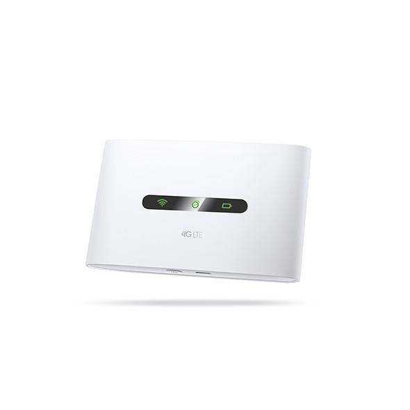 Wi-Fi Di Động chuẩn 4G LTE - TP-Link M7300