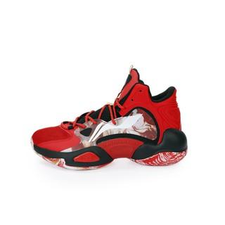 Giày bóng rổ nam Lining ABAQ005-6 thumbnail