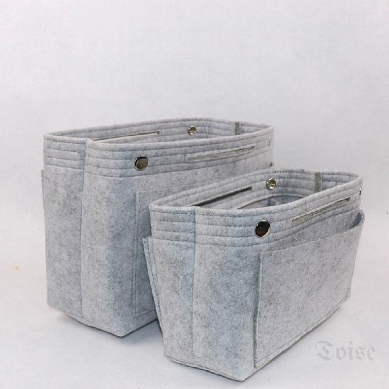 Túi nỉ đựng mỹ phẩm - 14888484 , 2374902335 , 322_2374902335 , 81700 , Tui-ni-dung-my-pham-322_2374902335 , shopee.vn , Túi nỉ đựng mỹ phẩm