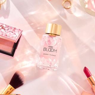 Hình ảnh Nước Hoa Cindy Bloom Aroma Flower 30ml chính hãng-2
