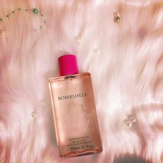 Xịt body hương nước hoa Victoria's Secret