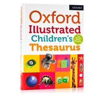 Sách Vải Oxford Hình Quyển Sách Tiếng Anh Cho Bé