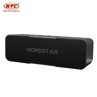 Loa bluetooth cao cấp HopeStar H13 - Âm thanh cực phiêu
