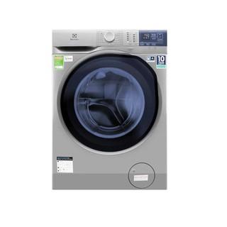 Máy giặt Electrolux 8 Kg lồng ngang Inverter EWF8024ADSA