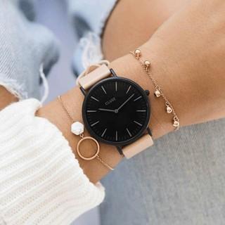 Đồng hồ nữ CLUSE CL18030 thumbnail