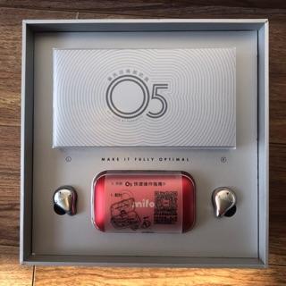 Tai Nghe Bluetooth 5.0 Mifo O5 O7 (cảm ứng) nhập khẩu chính hãng Bh 06 tháng