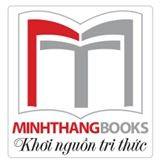 Nhà Sách Minh Thắng