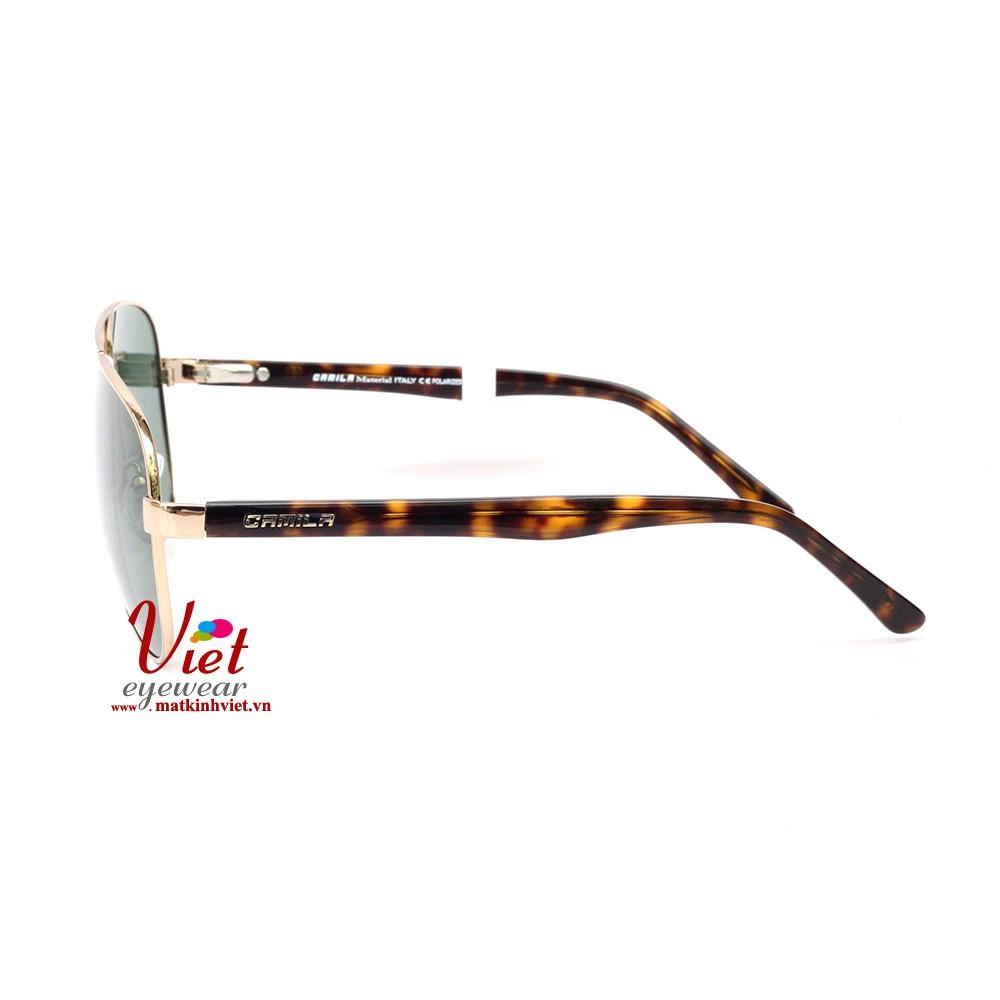 Mắt kính thời trang CA7073101