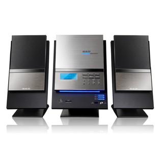 Máy nghe nhạc CD, SD, USB Player của Đức