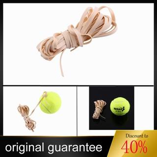 Bóng tennis có dây co dãn luyện tập đánh tennis REGAIL