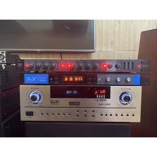 Nâng tiếng TD Acoustic CB 800 Pro ( Nhập Trung Quốc ) thumbnail
