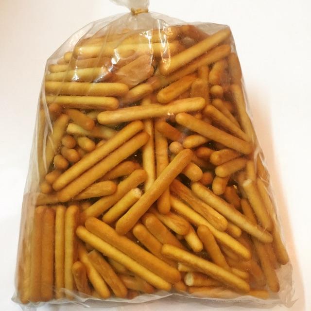 300 gram Bánh quy đũa