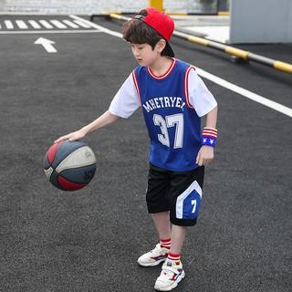 Áo bóng rổ NBA cao cấp ⚡ FREE SHIP bộ quần ERTTYUKL