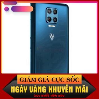 Rẻ Vô Đối Điện thoại Vsmart Aris (6GB 64GB) - Hàng Chính Hãng Rẻ Vô Đối thumbnail