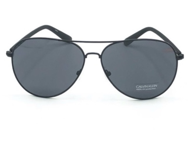 Mắt kính Calvin Klein 19314S