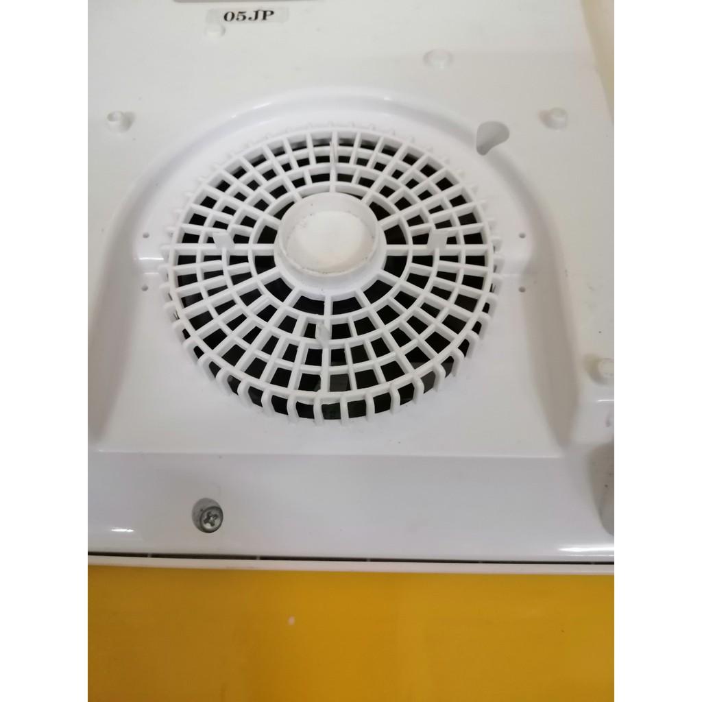 Bếp từ đơn nội địa Nhật (Japan) Yamazen IH-S1400 (130808594) tại Hà Nội