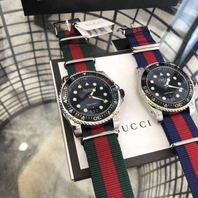 Gucci Original