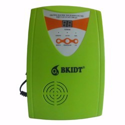 [ELHA01 giảm tối đa 300K] Máy khử độc rau quả thực phẩm BK.Ozone M05S