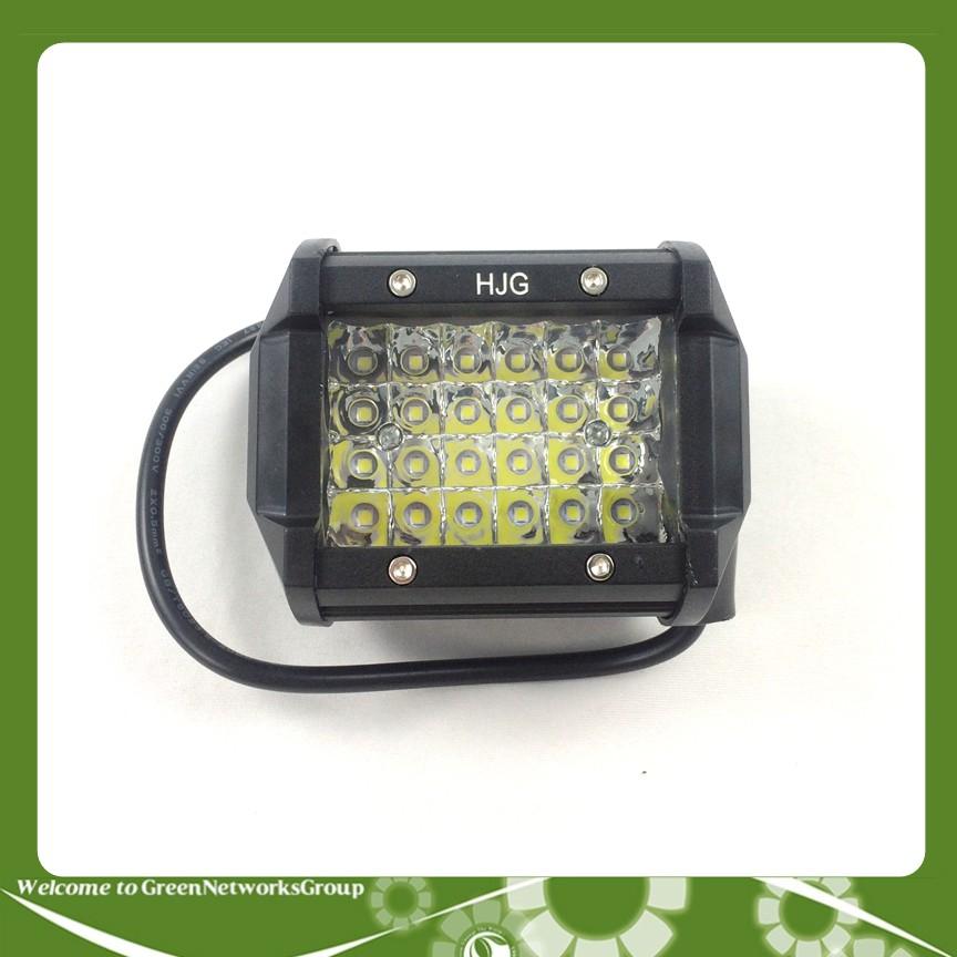 Đèn Led trợ sáng HJG - C24 dành cho xe máy - 2650426 , 1295062623 , 322_1295062623 , 209000 , Den-Led-tro-sang-HJG-C24-danh-cho-xe-may-322_1295062623 , shopee.vn , Đèn Led trợ sáng HJG - C24 dành cho xe máy