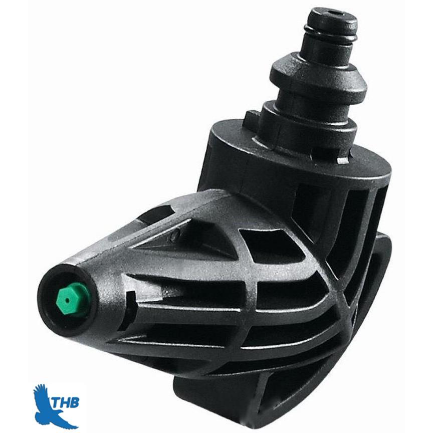Đầu phun Bosch 90° F016800354