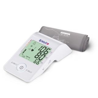 Máy đo huyết áp bắp tay B.Well Swiss MED-55
