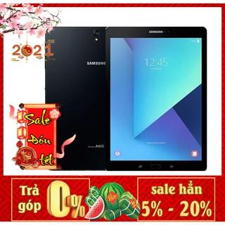 Máy tính bảng Samsung Galaxy Tab S3 | Phiên bản 4/32G | Tại Playmobile