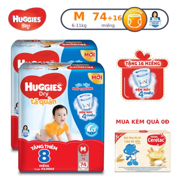 combo-2-ta-quan-huggies-dry-super-jumbo-m74-l68-xl62-xxl56:l68