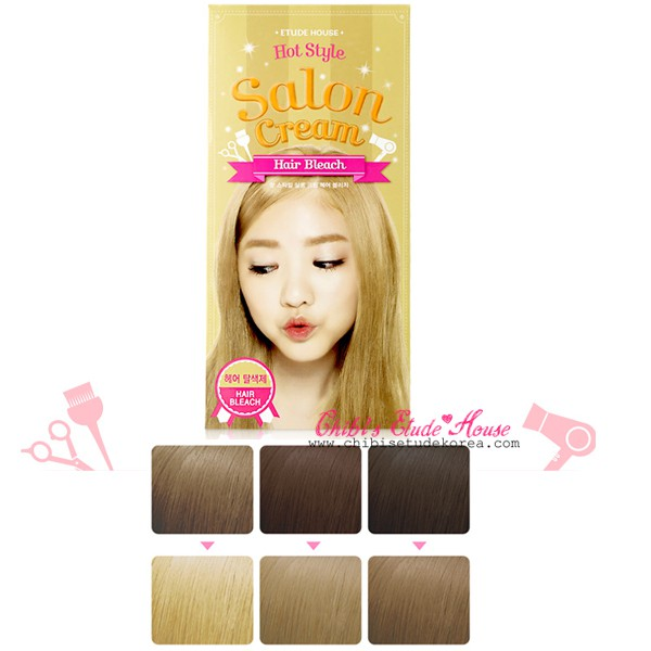 Thuốc tẩy tóc Hot style salon cream hair bleach - 2935506 , 429768382 , 322_429768382 , 205000 , Thuoc-tay-toc-Hot-style-salon-cream-hair-bleach-322_429768382 , shopee.vn , Thuốc tẩy tóc Hot style salon cream hair bleach