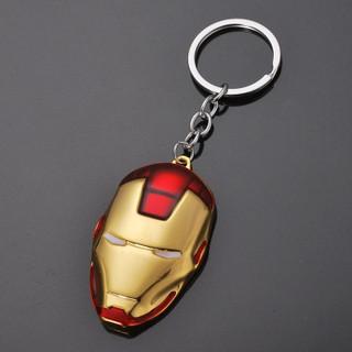 Móc chìa khóa Iro