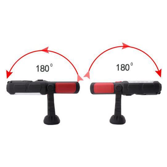 đèn led nam châm dùng trong trường hợp khẩn cấp - 21840609 , 3202631553 , 322_3202631553 , 261100 , den-led-nam-cham-dung-trong-truong-hop-khan-cap-322_3202631553 , shopee.vn , đèn led nam châm dùng trong trường hợp khẩn cấp